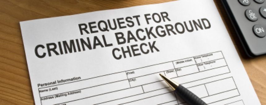 minnesota expungement attorney free expungement eligibility check