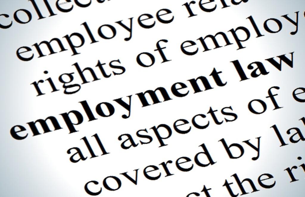 Minnesota Employment Attorney Attorneys In Mn