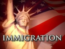Employment Based Immigration